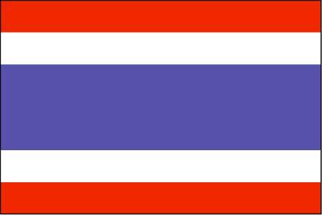 泰国小我旅游签证