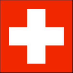 瑞士小我旅游签证