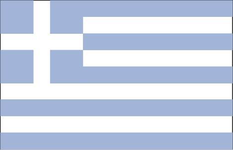 希腊商务签证