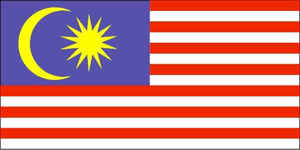马来西亚小我旅游签证