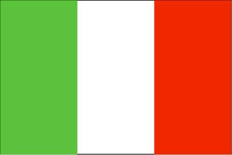 意大利个人旅游签证