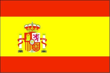 西班牙商务签证