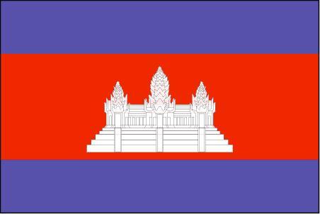 柬埔寨小我旅游签证