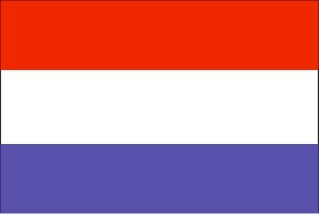 荷兰商务签证