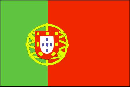 葡萄牙商务签证