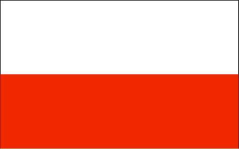 波兰小我旅游签证