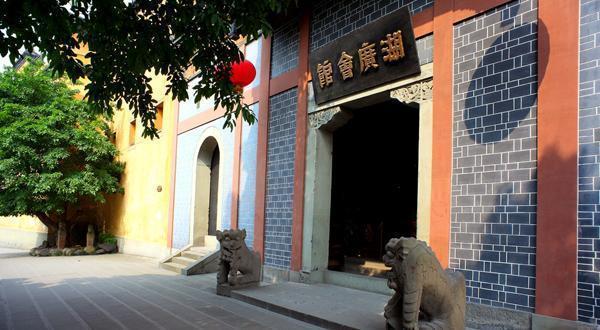 万人游三峡 大型包船 重庆三峡 全景双卧6日游