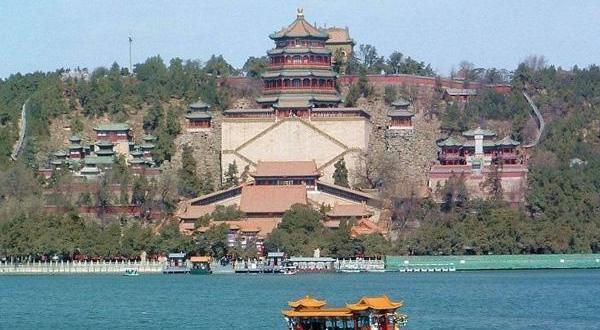一品北京—北京天津六日游