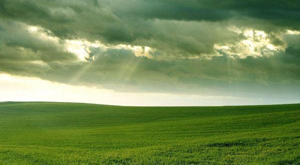 【遇见伊犁】赛里木湖、那拉提草原、巴音布洛克、九曲十八弯、吐鲁番、火焰山、坎儿井、天山天池、新疆野马古生态园双飞8日游