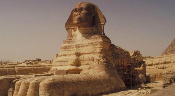 埃及迪拜10天EY