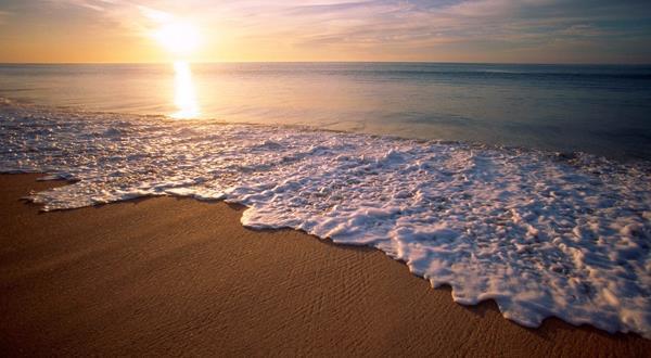 【海南篇】海景蜈边海口往返双飞六日游