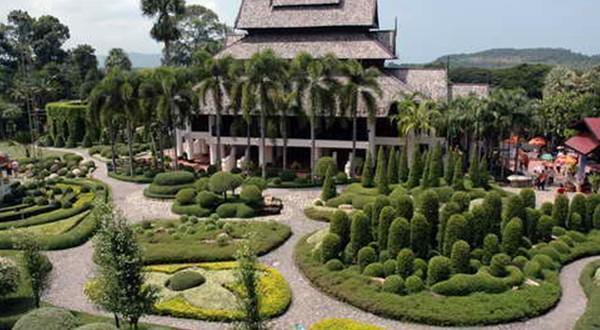 【泰国、新加坡、马来西亚】十日游曼谷进新加坡出,赠人妖秀,圣淘沙名胜世界