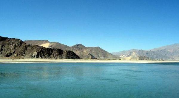 【下一站·青海】 青海湖、茶卡、塔尔寺、红军纪念馆双动4日游