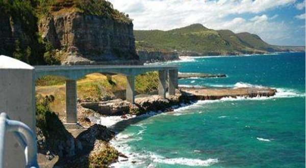澳式经典 澳大利亚东海岸9日