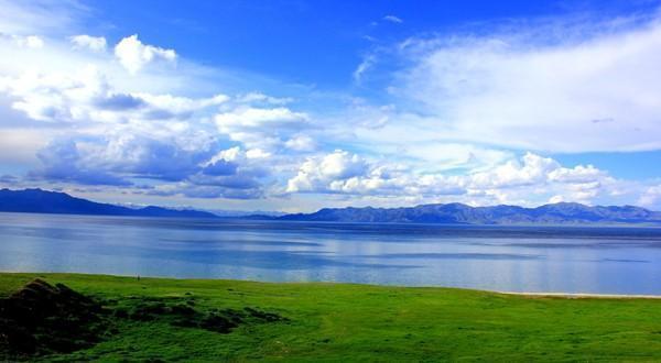 【遇见伊犁】新疆天山天池、吐鲁番、赛里木湖、那拉提、巴音布鲁克、薰衣草基地、果子沟、双卧9晚10日游