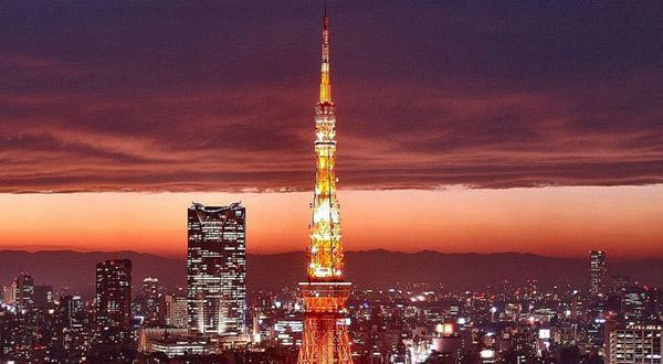 日本本州御享双乐园半自助7日(赏樱,东京大阪各1天自由活动)