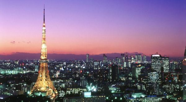 海洋量子号上海-长崎-上海4晚5天