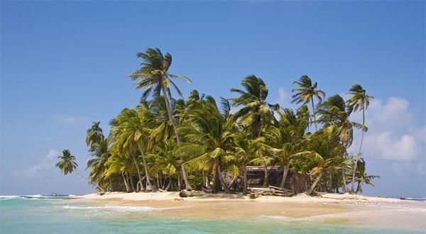 巴厘岛风景