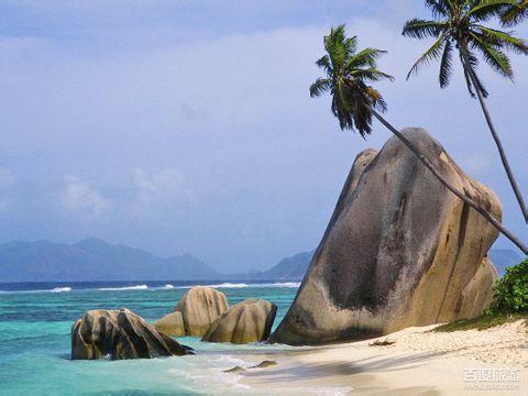 【海南篇】私享三亚三亚往返双飞六日游---全程五晚连住一线海边酒店