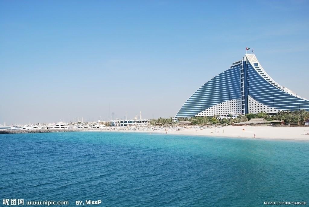 西安到迪拜旅游_迪拜旅游线路介绍_西安康辉旅行社