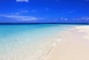塞班岛6天5晚上海出发*说走就走的旅行*一本护照无需签证便可畅游美国领土!