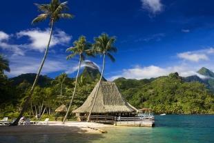 尊享巴厘岛当地5星+威斯汀6晚8天