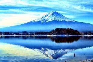"""""""名名之中""""日本本州经典8日(大阪版)"""