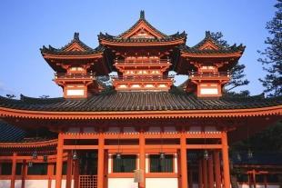 浅草观音寺