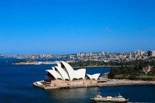 众悦 甄选一价全含 探秘海豚岛 澳新12日