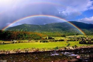 完美藏地   拉薩、林芝、羊湖、納木措飛臥9日