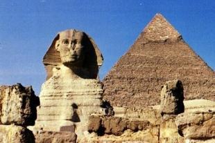 埃及、阿联酋(金字塔+博物馆+卢克索卡尔纳克神庙+阿拉伯餐)12天