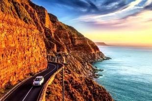南非(克鲁格国家公园+上帝之窗+信号山+环礁湖+企鹅滩)12天