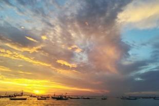 巴厘岛 【遇现蓝梦】8天6晚