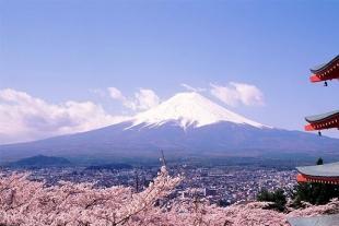 日本本州希尔顿6月东阪阪自