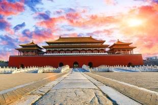 臻享北京一地单飞5日