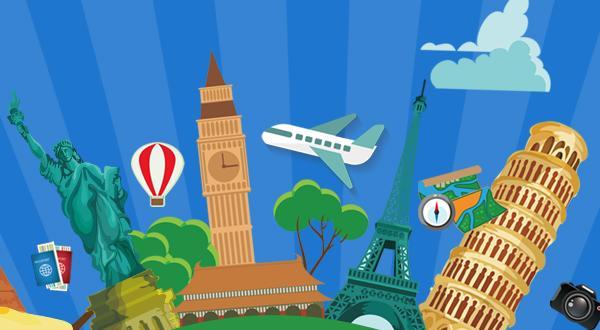 乌拉尔航空 西安起止一价全含 德法意瑞13天