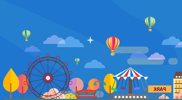 【西塘故事】华东六市+迪士尼乐园+皇家牛仔风情乐园+夜宿西塘换装毕业季Patty双卧七日游