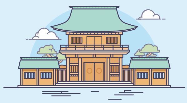 御见霓虹——日本本州三古都7日阪静S--F