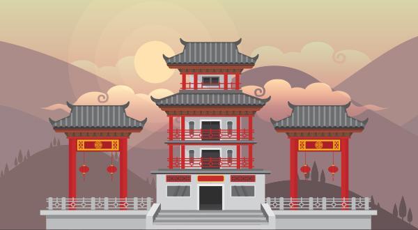【麻椒双城】成都、峨眉山、乐山、都江堰、青城山重庆市区3动7日