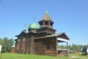 <奇幻俄罗斯>西安起止俄罗斯全景莫斯科+圣彼得堡+大金环线路10天跟团游