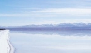 冬游西藏 拉萨、林芝、羊湖飞卧8日