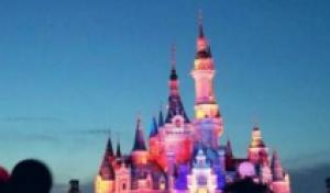 【摩登江南】华东五市+西塘+乌镇+迪士尼度假区双飞6日游