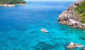 感恩巴厘岛8天6晚特惠