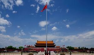【国内北京-京彩海岸】(最新版)去飞<<北京>>回卧6日游