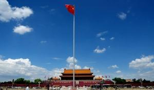 【国内北京-孝京爸妈(七星管家)】(最新)去飞(天津)回卧6日游