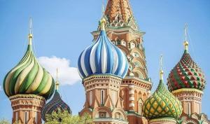 西安起止乌鲁木齐直飞俄罗斯双点进出8天南航
