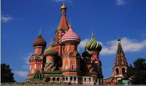 盈尚系列  东航  俄罗斯+北欧四国12晚14天 双峡湾+爱沙尼亚塔林+北西兰岛+布拉格
