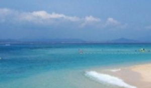 海南自由行  2+2  搭团自由行,每天一个纯干货,蜈支洲VIP上岛,含岛上自助餐
