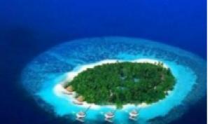 享悦巴厘岛八天六晚(圣泉寺)