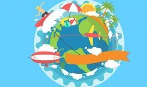 西安直飞巴厘岛享悦升级8天6晚
